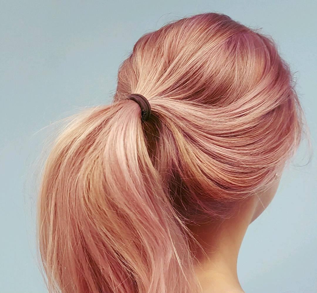 klubnichnyj-blond_ (16)