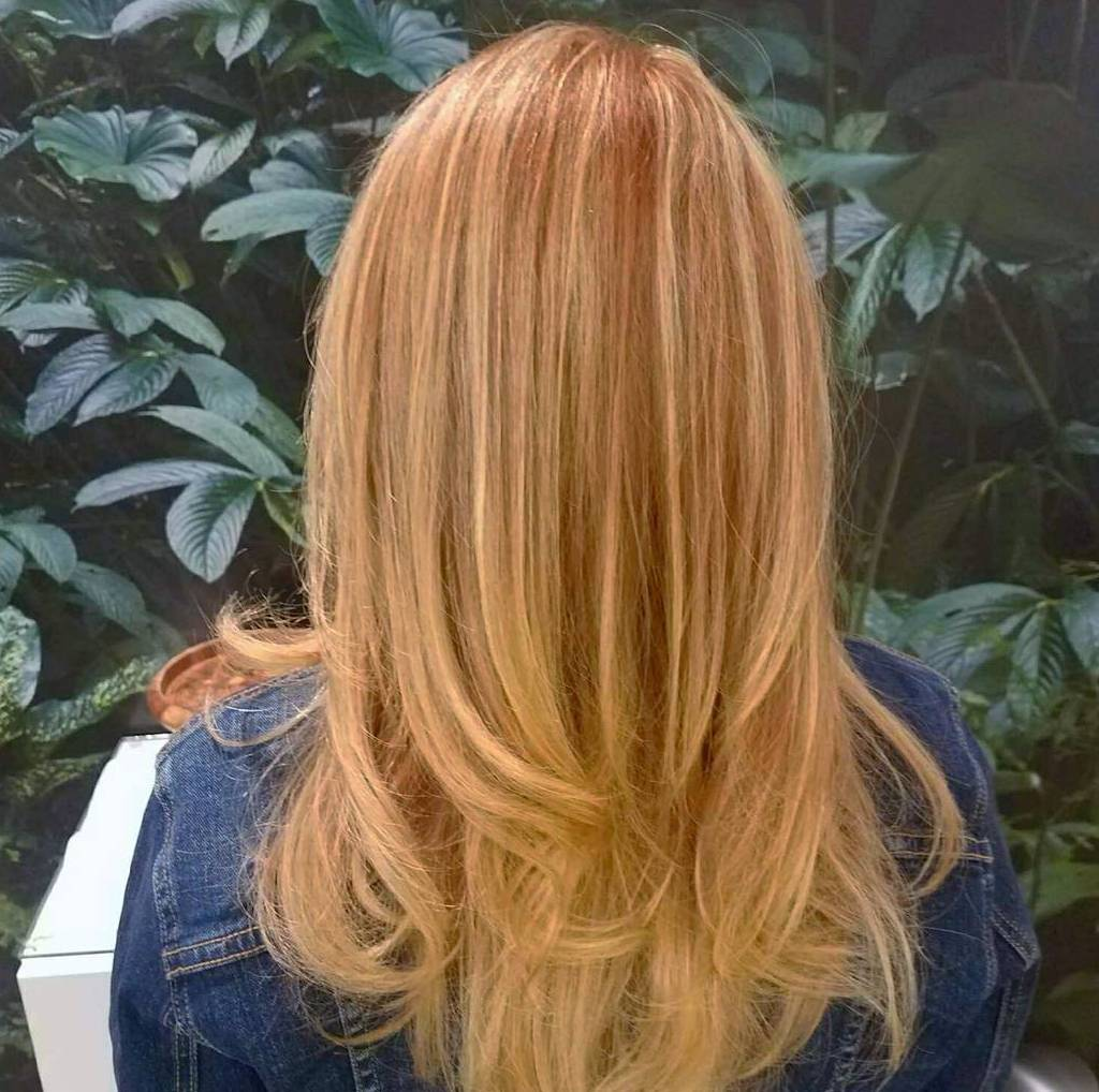 klubnichnyj-blond_ (24)