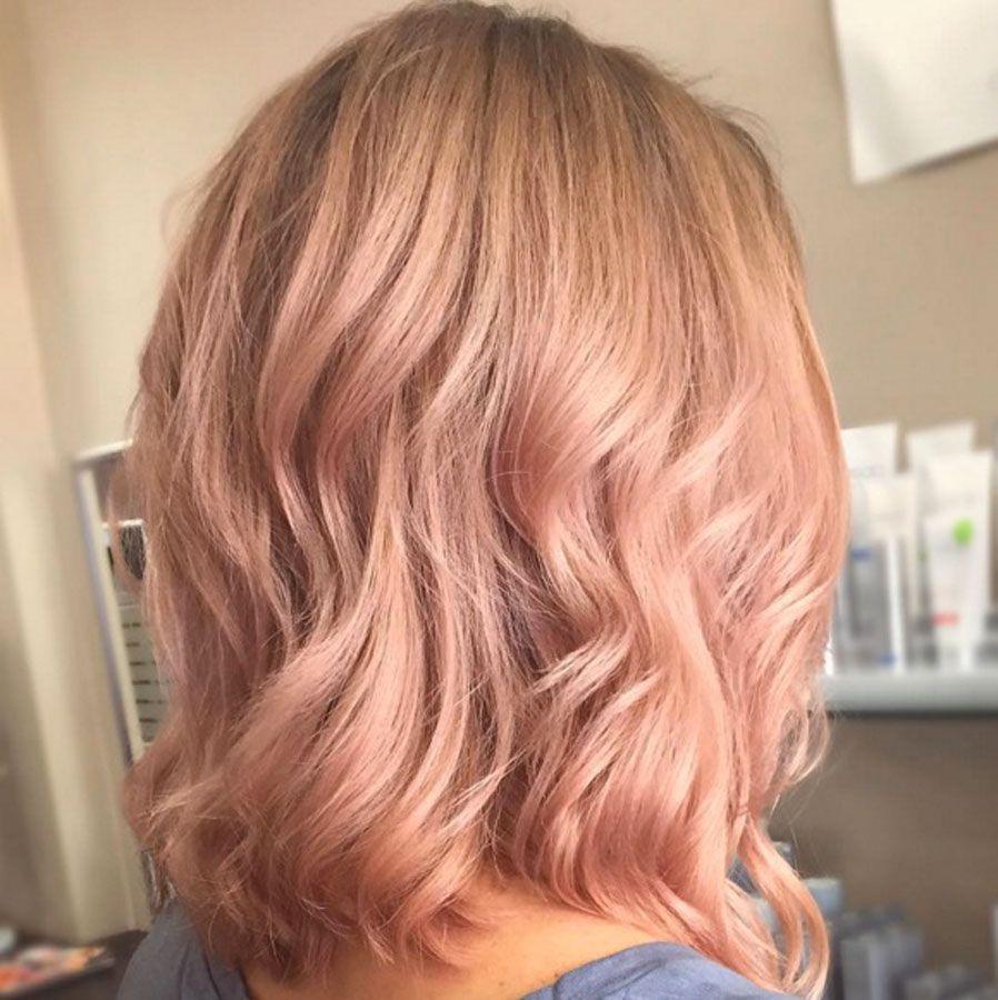 klubnichnyj-blond_ (25)
