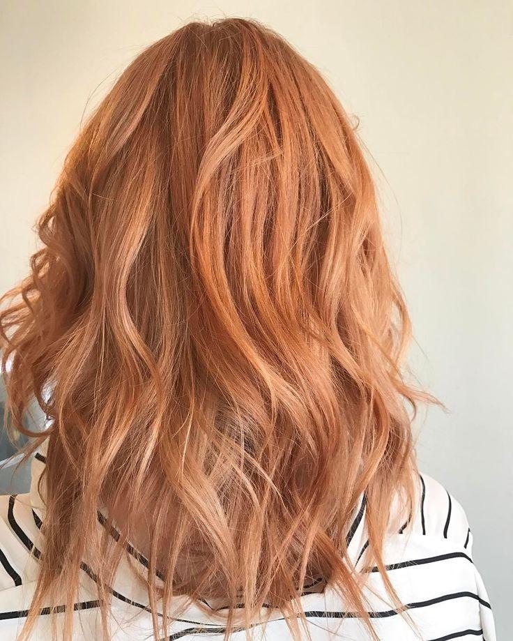 klubnichnyj-blond_ (27)