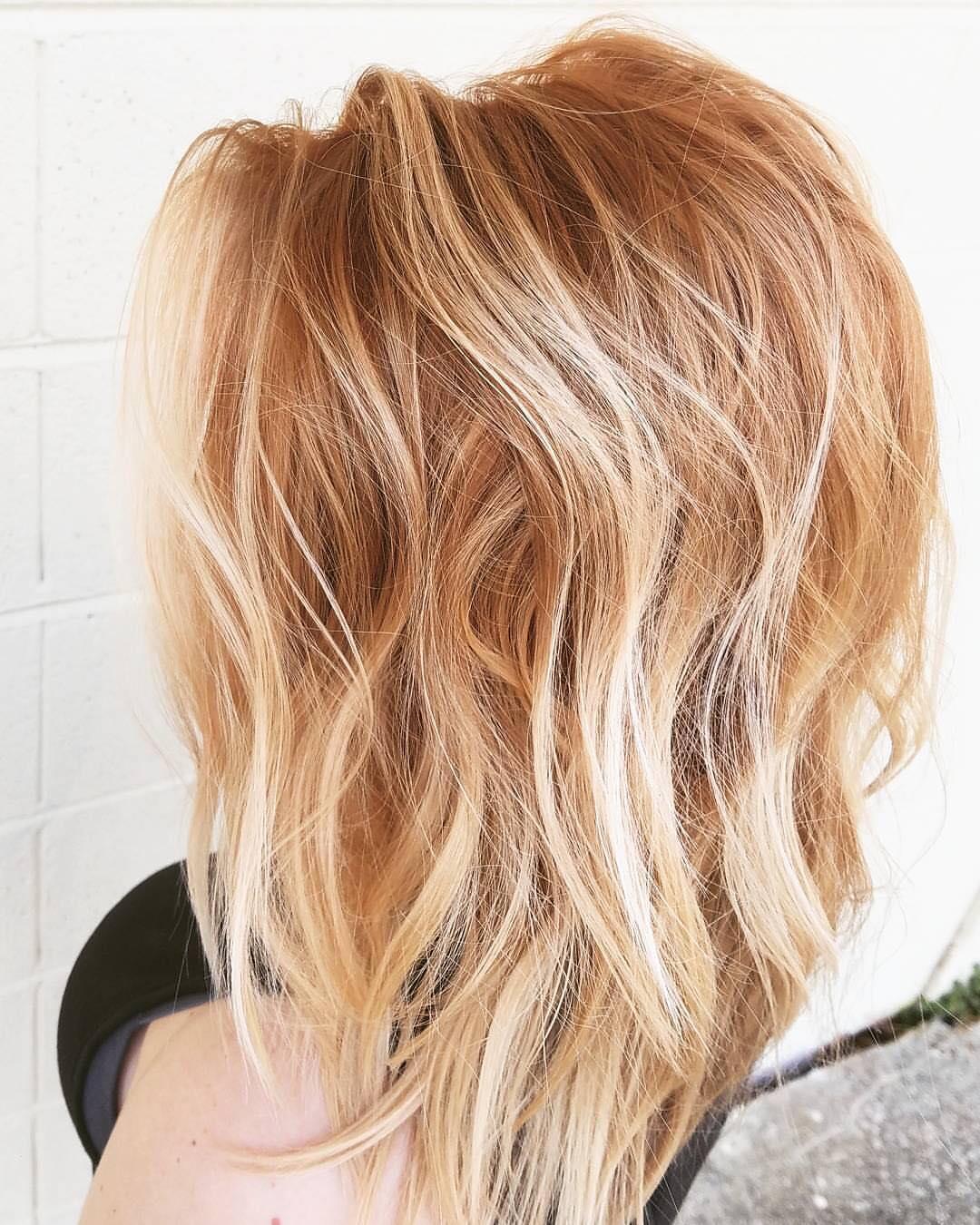 klubnichnyj-blond_ (3)