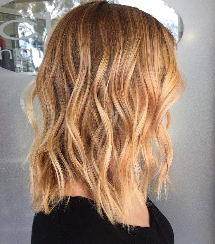 klubnichnyj-blond_ (31)