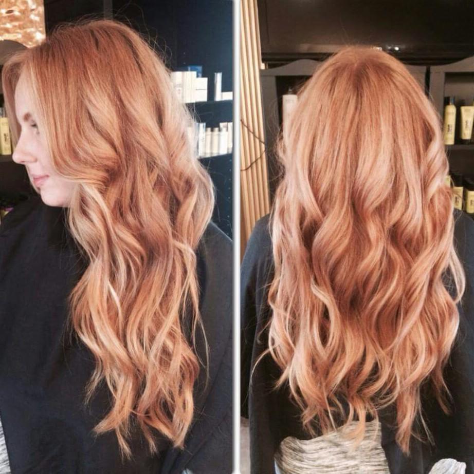 klubnichnyj-blond_ (35)