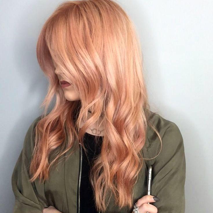 klubnichnyj-blond_ (46)