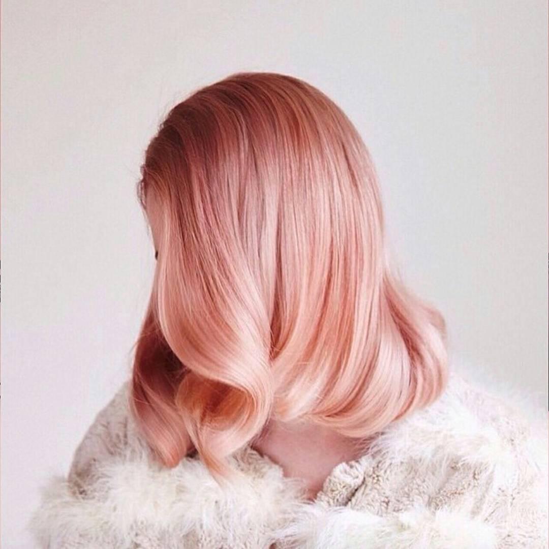 klubnichnyj-blond_ (49)