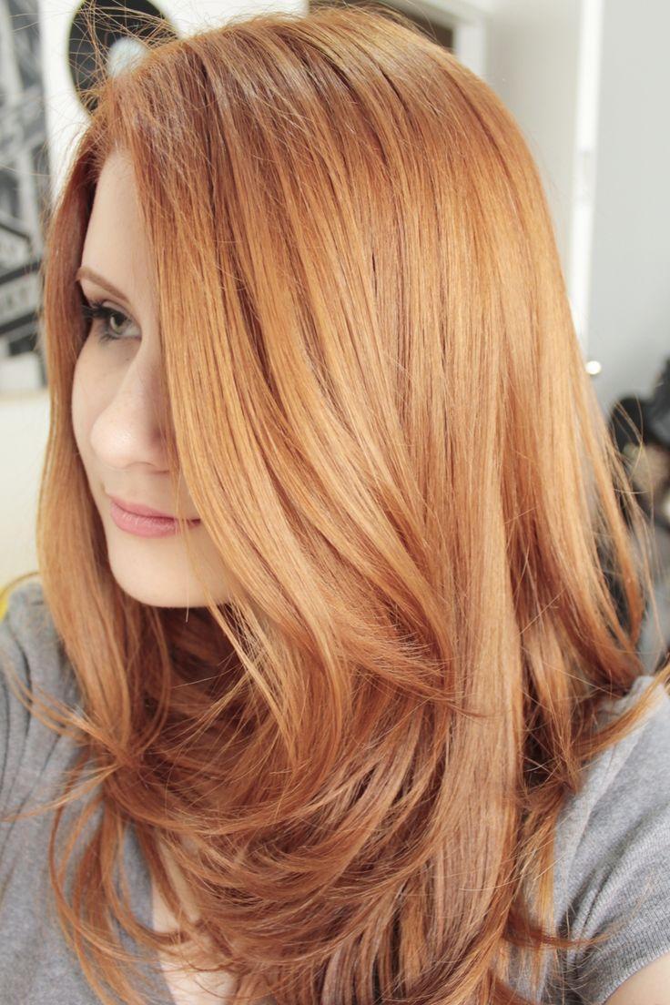 klubnichnyj-blond_ (50)
