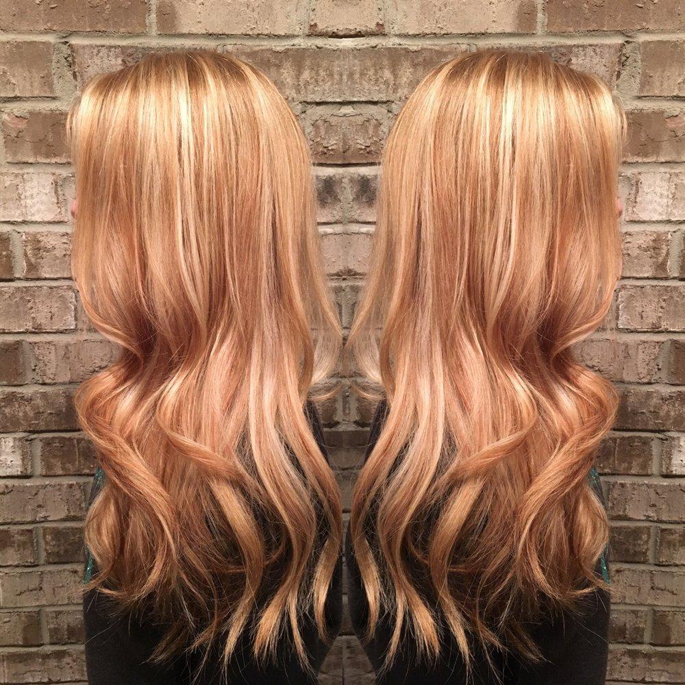 klubnichnyj-blond_ (56)