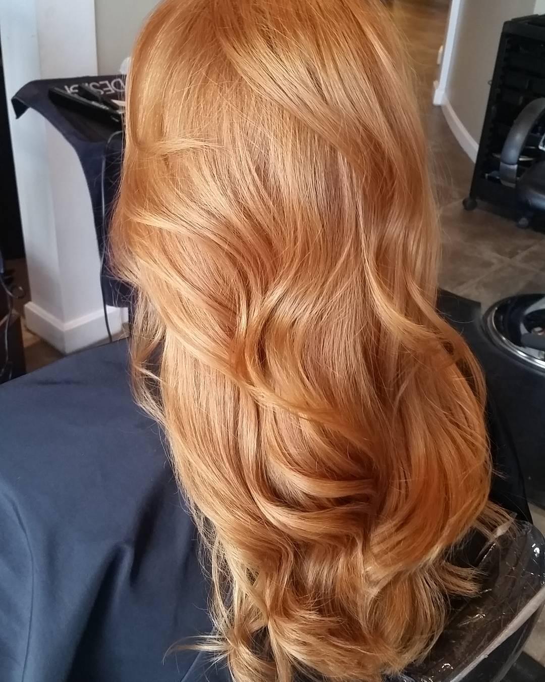 klubnichnyj-blond_ (57)