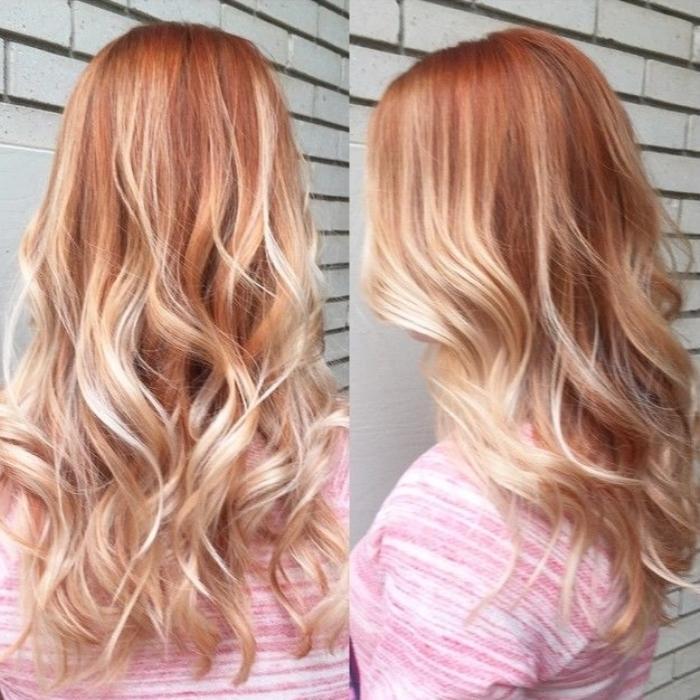 klubnichnyj-blond_ (58)