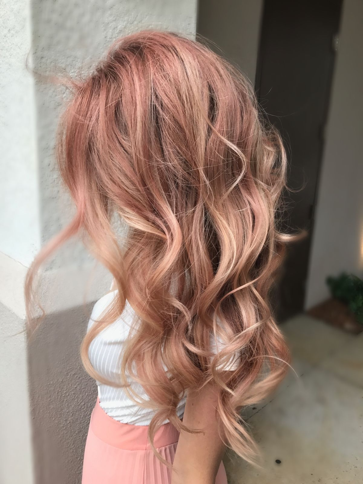 klubnichnyj-blond_ (8)