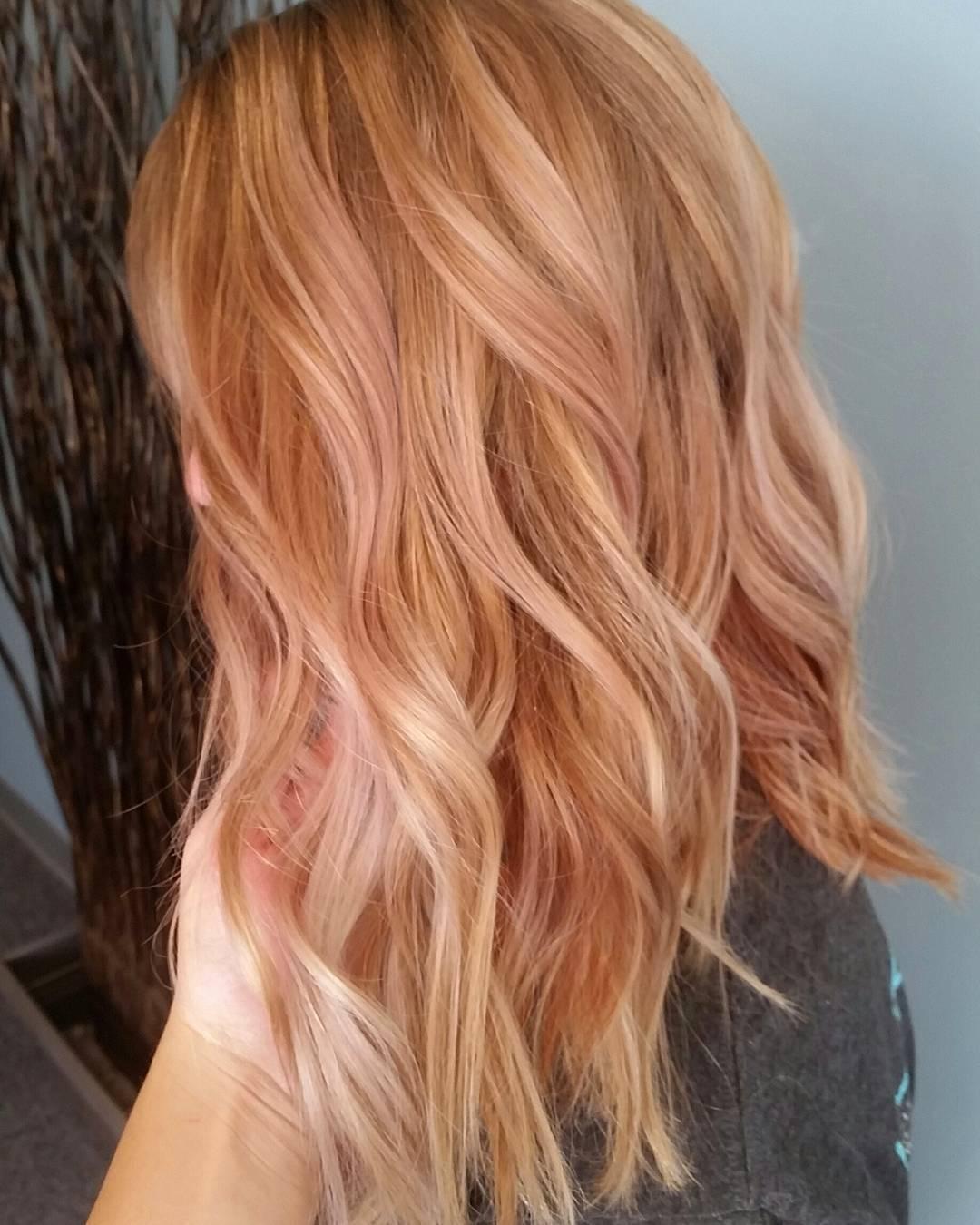 klubnichnyj-blond_ (9)