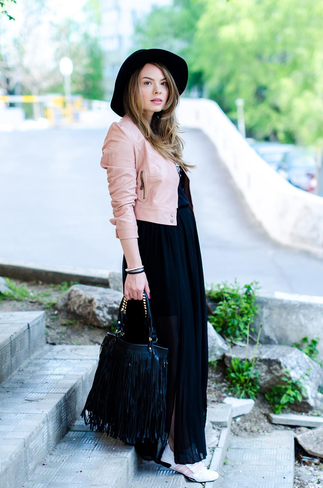 rozovye-kurtki-foto_ (44)
