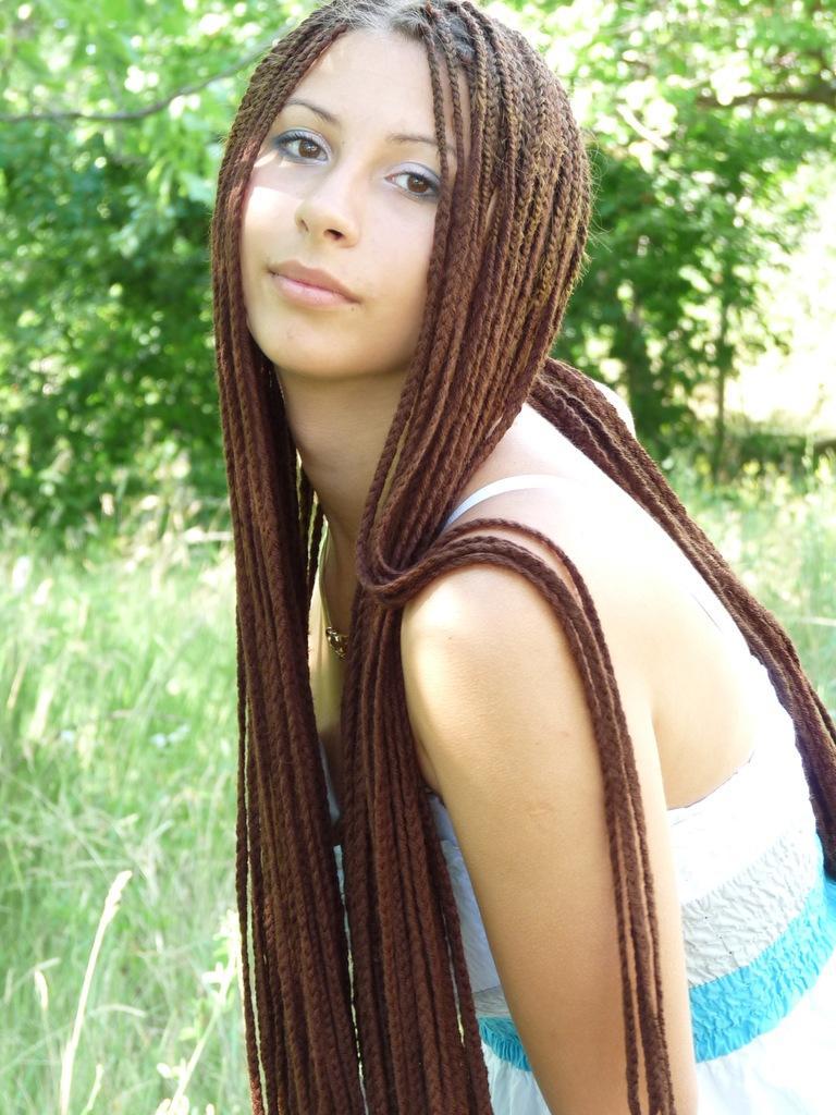 afrikanskie-kosichki-foto_ (48)