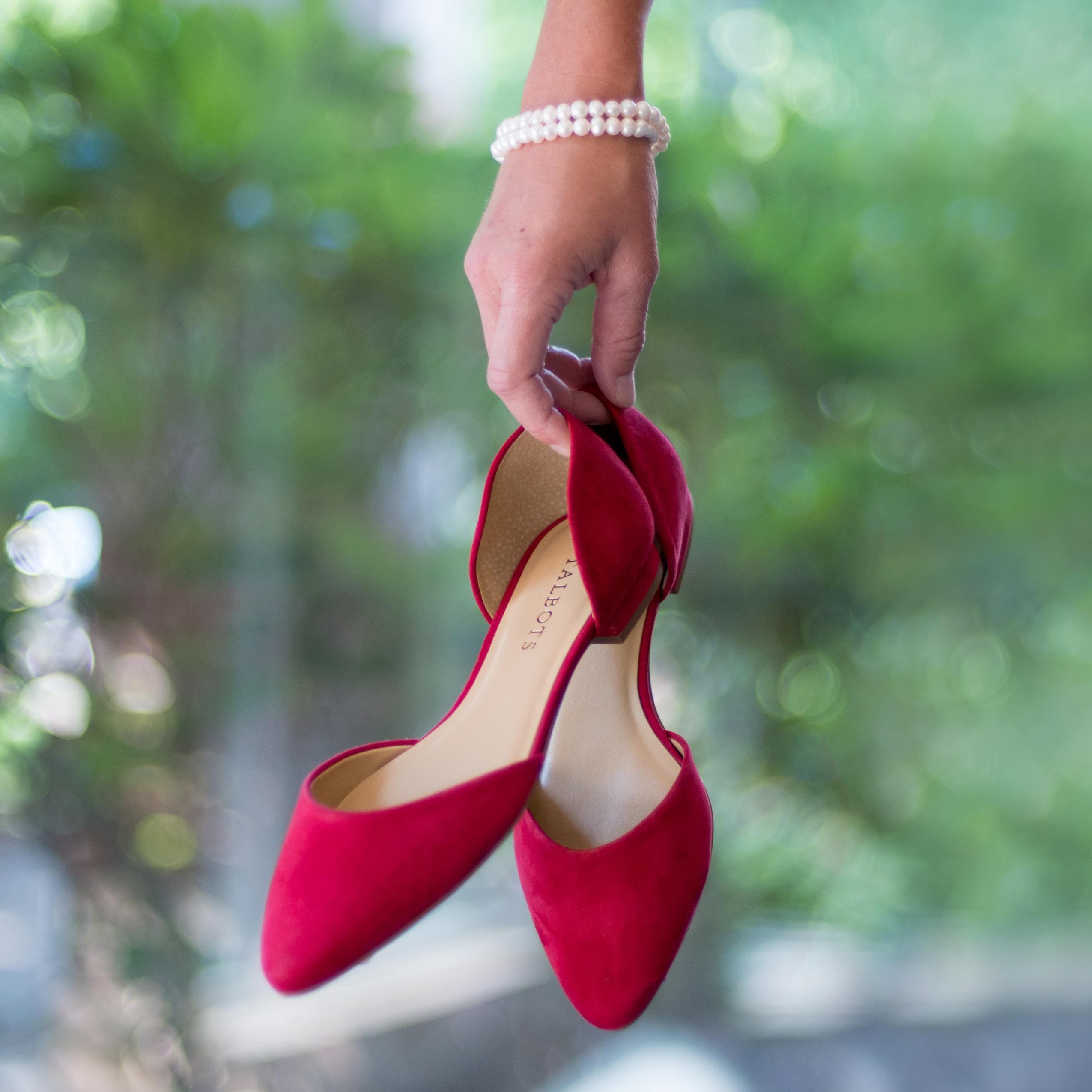 baletki-zhenskie-foto_42