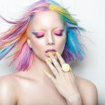 kolorirovanie-foto_7