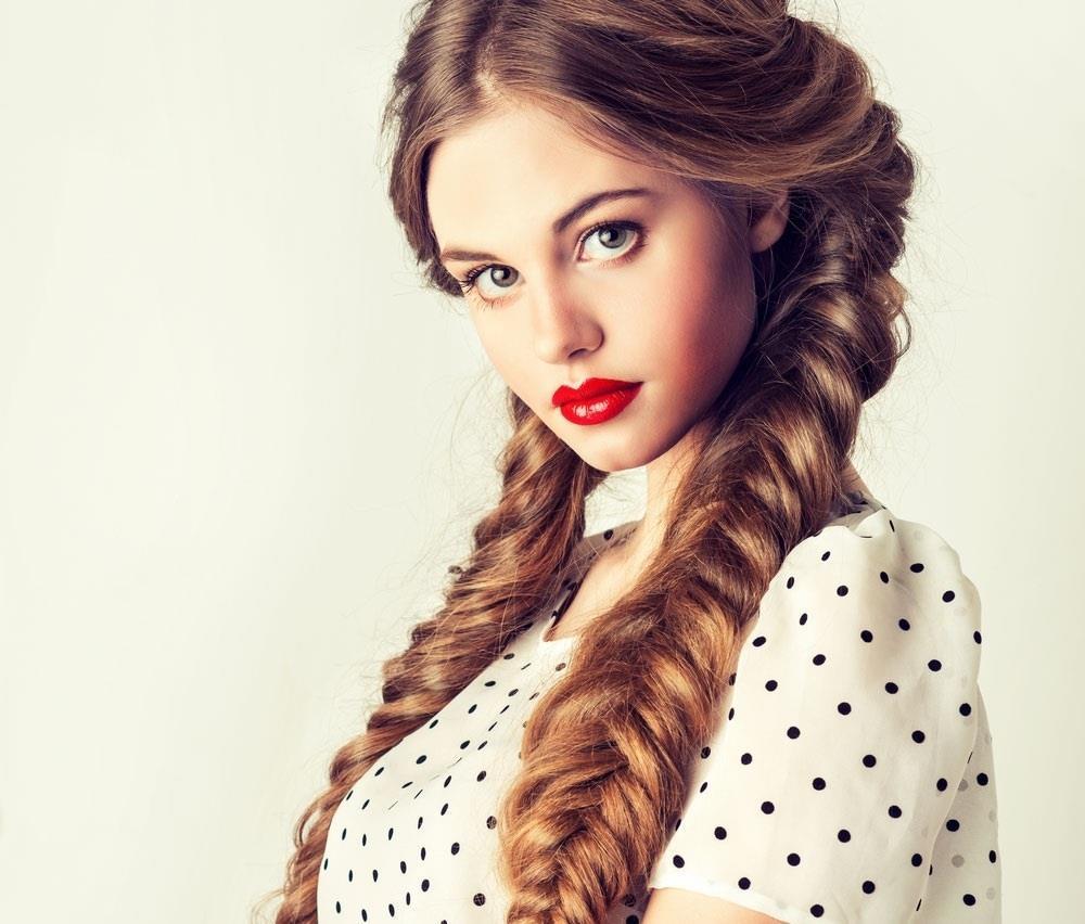 kosy-na-dlinnye-volosy-foto_45