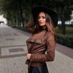 kozhanye-kurtki-zhenskie-foto_22