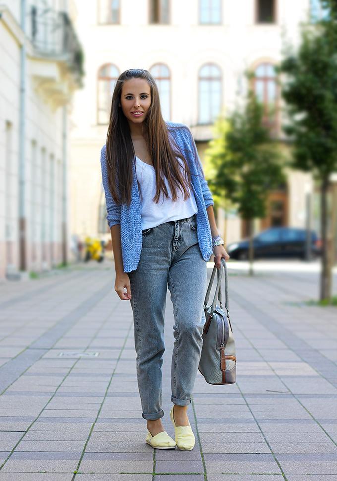 modnye-dzhinsy-bojfrendy-foto-zhenskie_ (44)