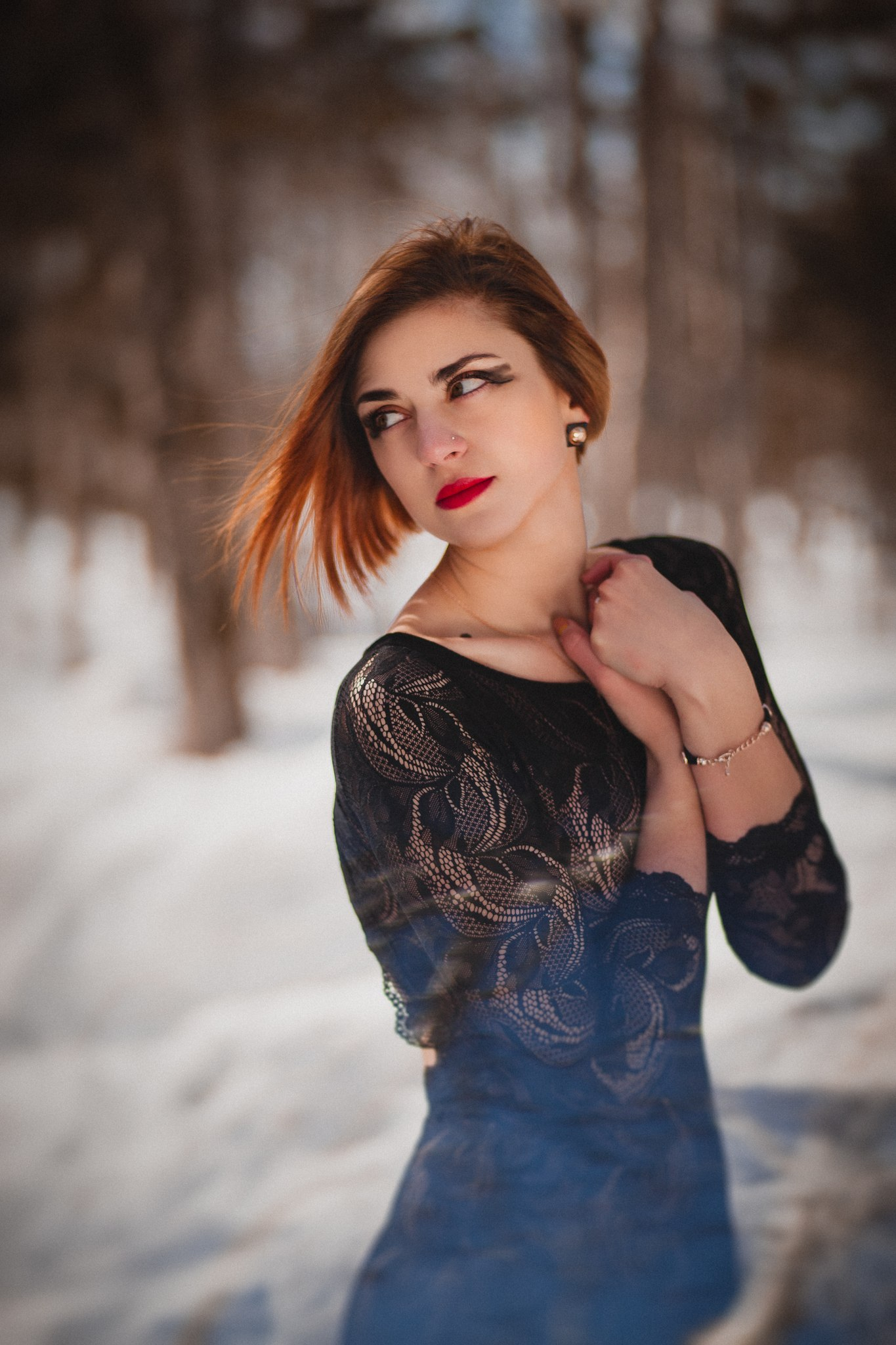 ryzhie-volosy-foto_9