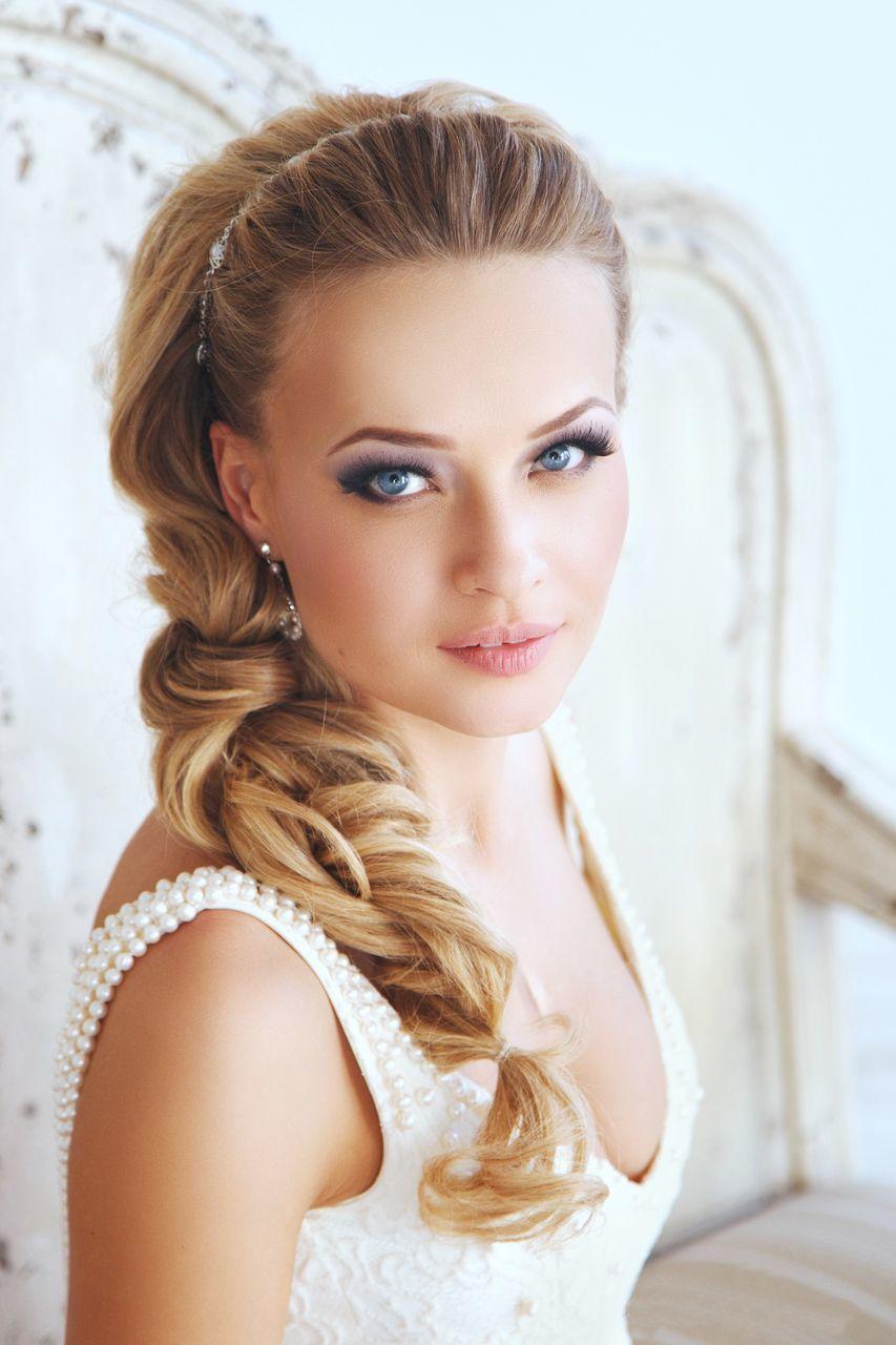 svadebnye-pricheski-foto_ (30)