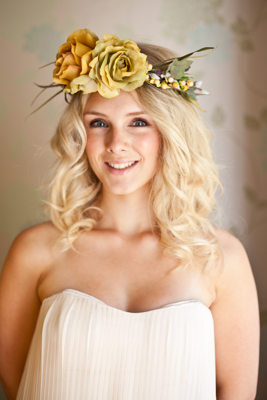 svadebnye-pricheski-foto_ (36)