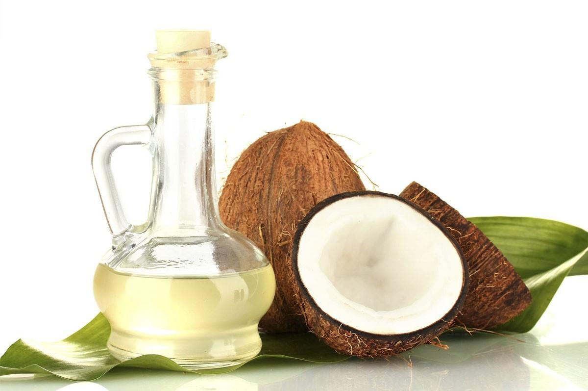 kokosovoe-maslo-dlya-volos_3