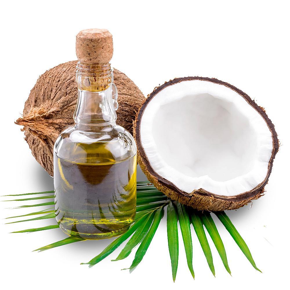 kokosovoe-maslo-dlya-volos_4