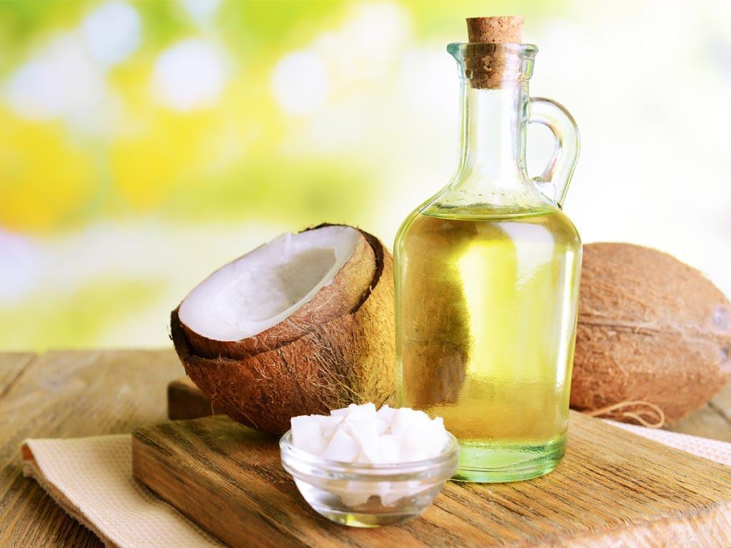 kokosovoe-maslo-dlya-volos_5