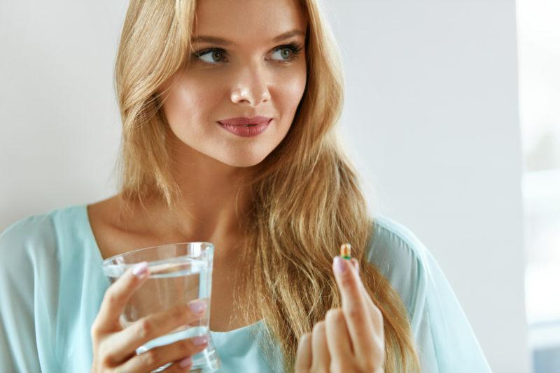 luchshie-vitaminy-dlya-rosta-volos-otzyvy_6