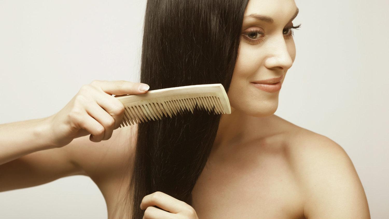 Как сделать волосы гуще и толще народными средствами? 60