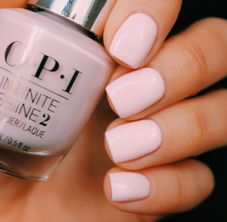 Pin Katienations Opi Pretty Pink Veres Prom Pinterest Makeup And Hair