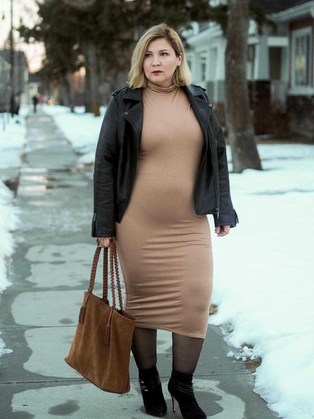strizhki-dlya-polnyx-zhenshhin-foto_7