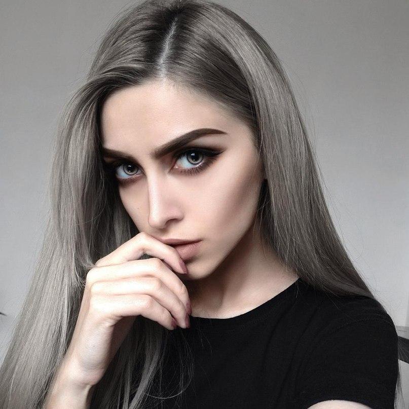 pepelnyj-tsvet-volos_ (41)