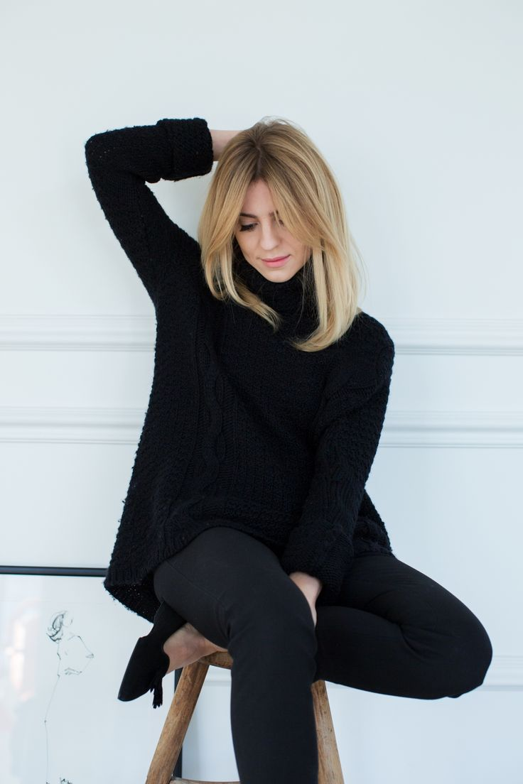 strizhki-s-dlinnoj-chelkoj_ (19)