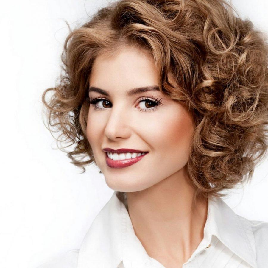 kare-na-vyushhiesya-volosy_ (36)