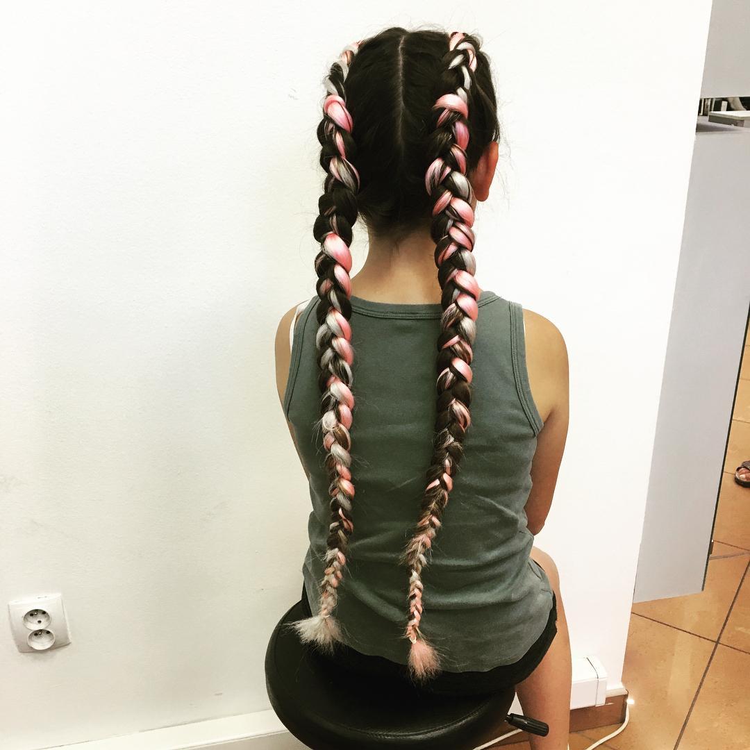kosy-s-kanekalonom_ (30)