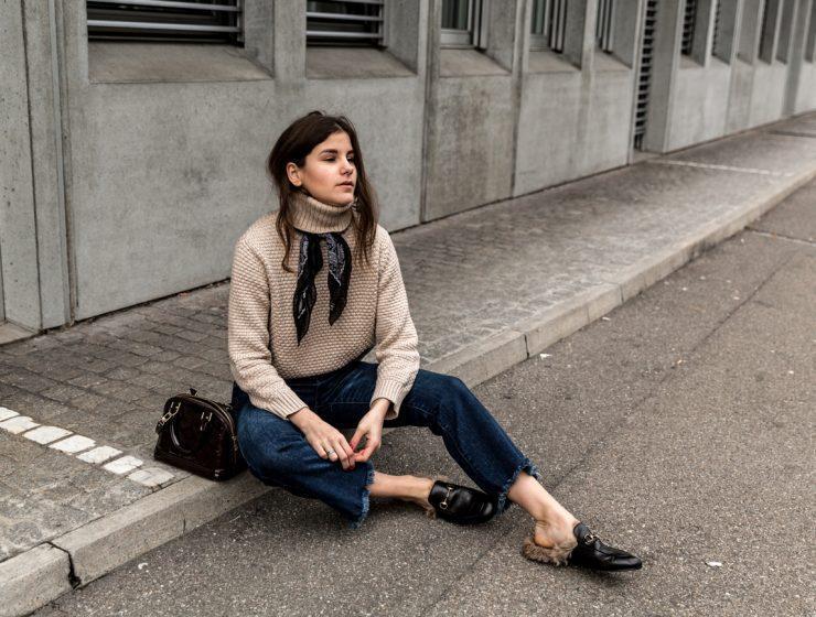 myuli-obuv-foto_ (45)