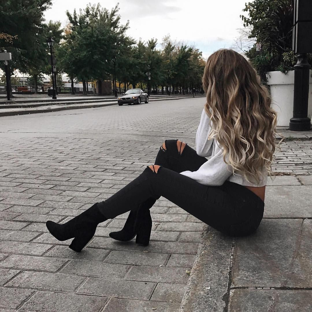 ombre-na-dlinnye-volosy_ (30)
