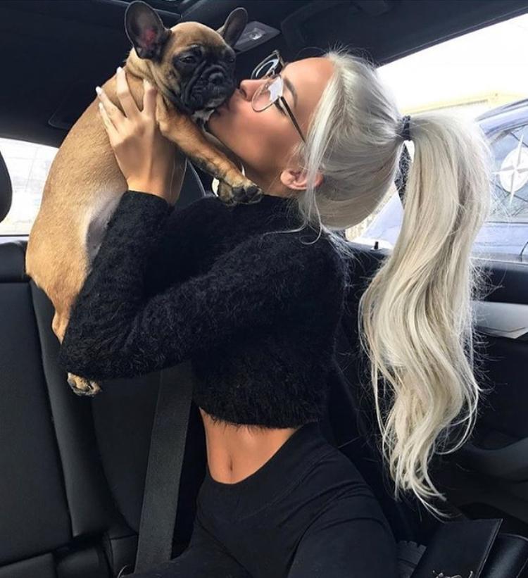 platinovyj-blond_ (1)