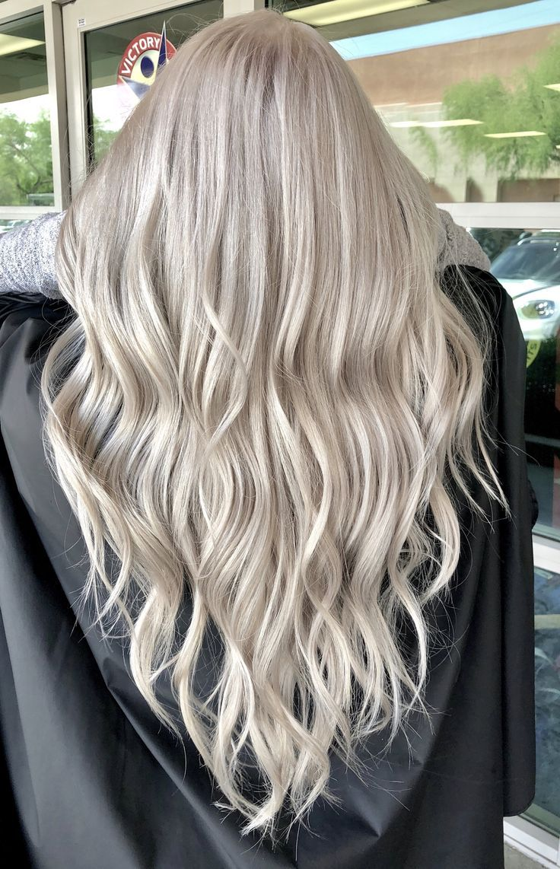 platinovyj-blond_ (11)