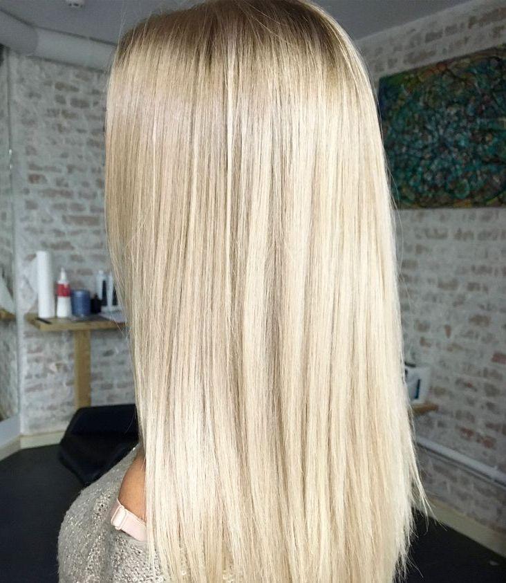 platinovyj-blond_ (12)