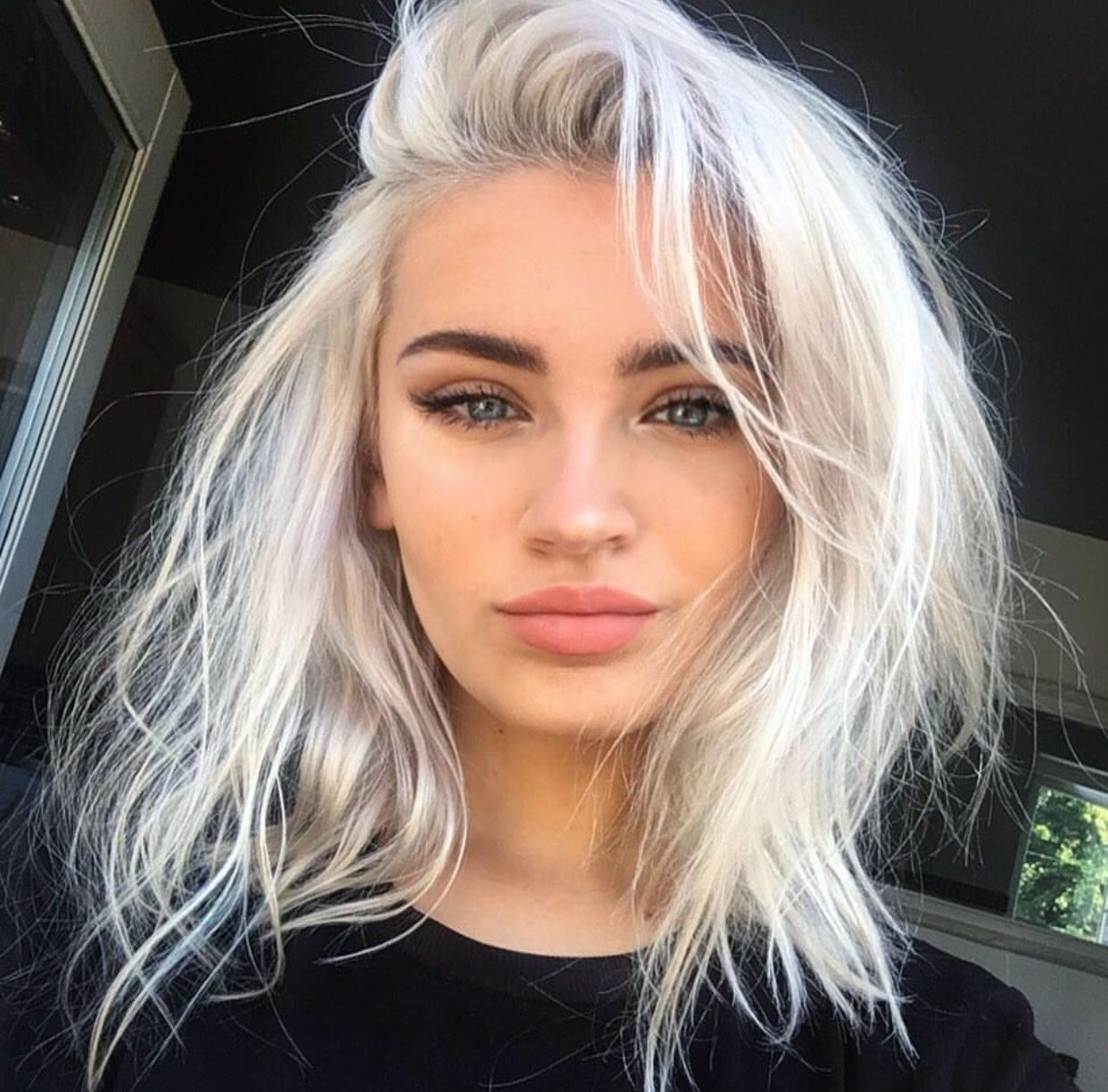 platinovyj-blond_ (13)
