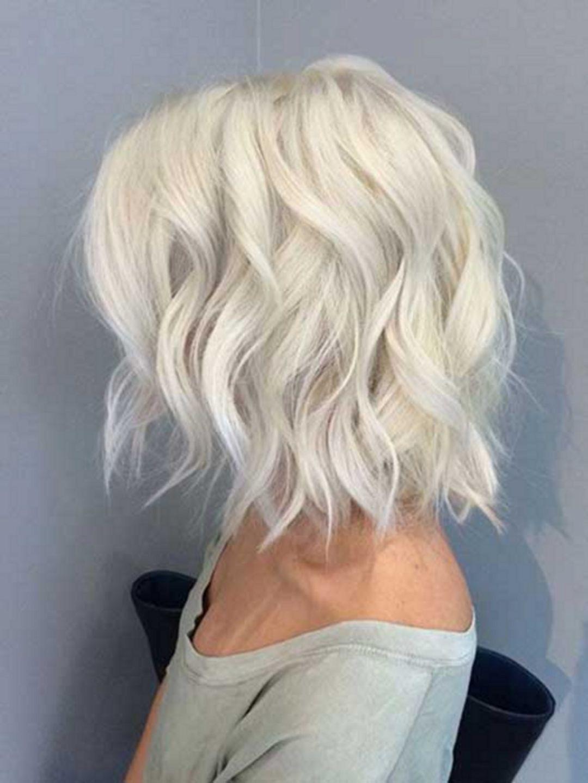 platinovyj-blond_ (14)
