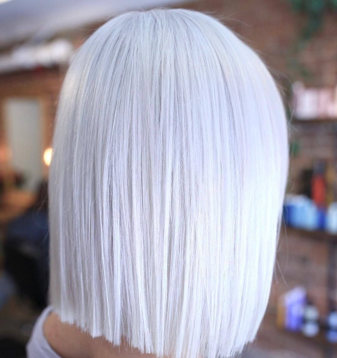 platinovyj-blond_ (15)