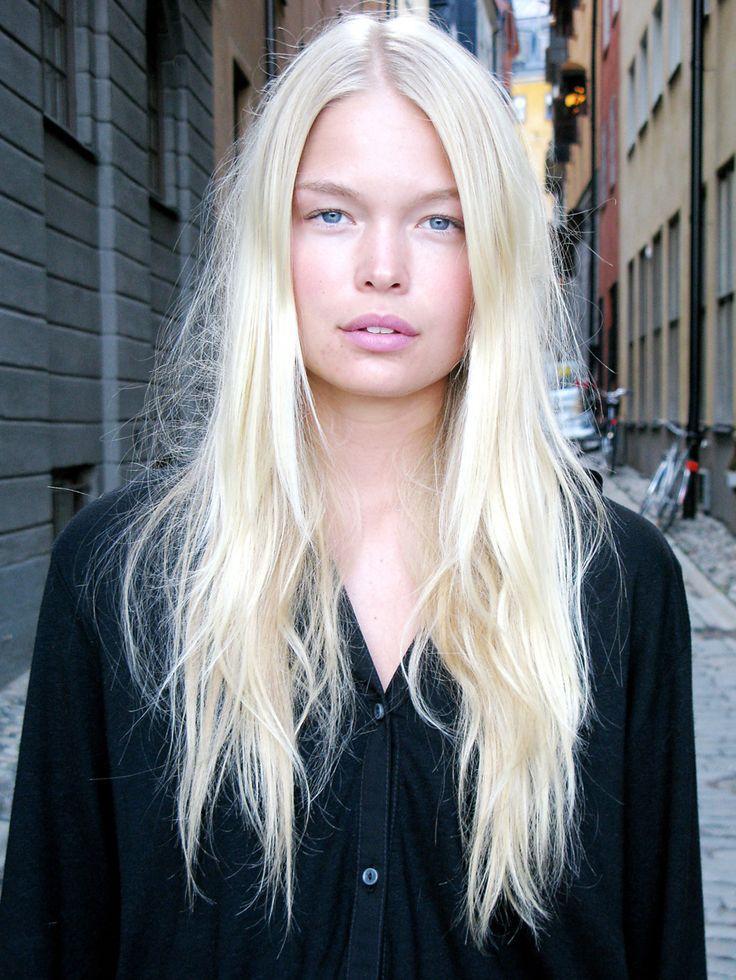 platinovyj-blond_ (17)