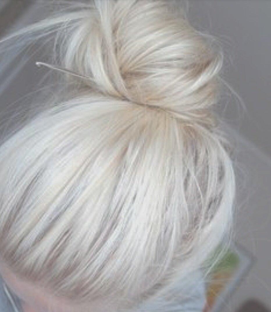 platinovyj-blond_ (19)