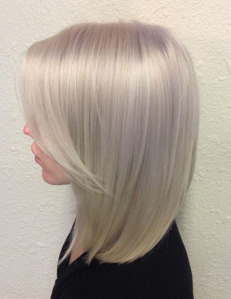 platinovyj-blond_ (20)