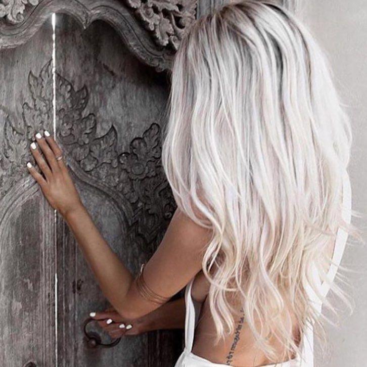 platinovyj-blond_ (21)