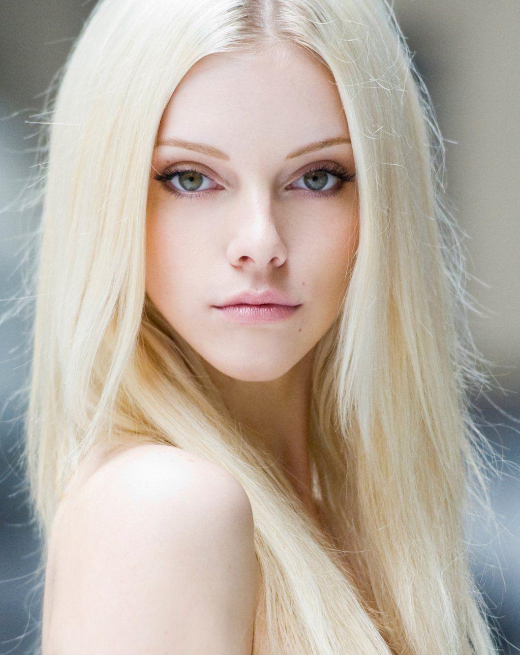 platinovyj-blond_ (22)