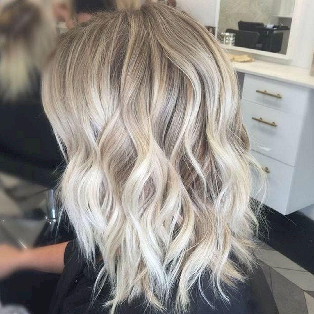 platinovyj-blond_ (23)